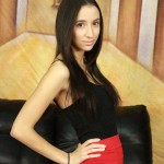 belle-knox-facial-abuse-01