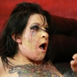 miss-genocide-facial-abuse-06