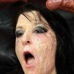 miss-genocide-facial-abuse-15