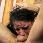 molly-smash-facial-abuse-11