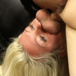layla-price-facial-abuse-10