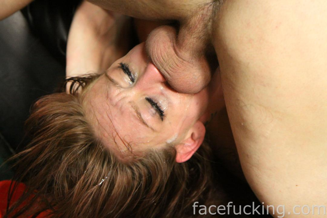 Deep Throat Porno Best Videos 1 -