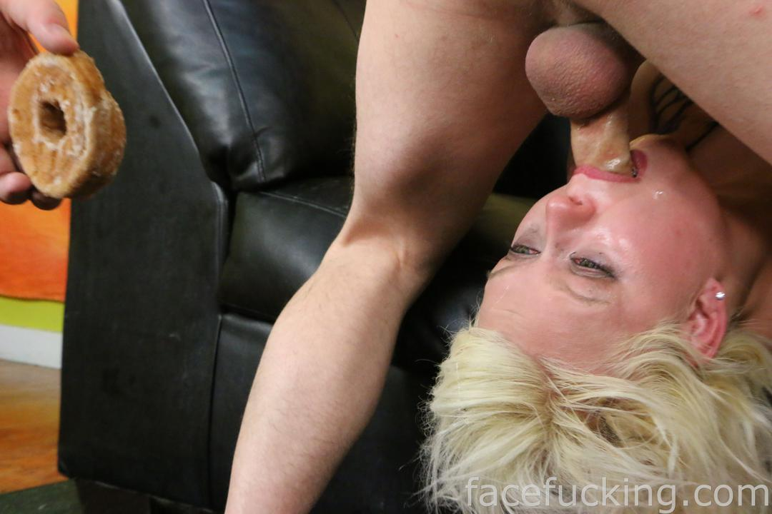 nude girl missionary position