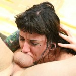 camille-black-face-fucking-11