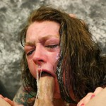 karleigh-rogers-face-fucking-11