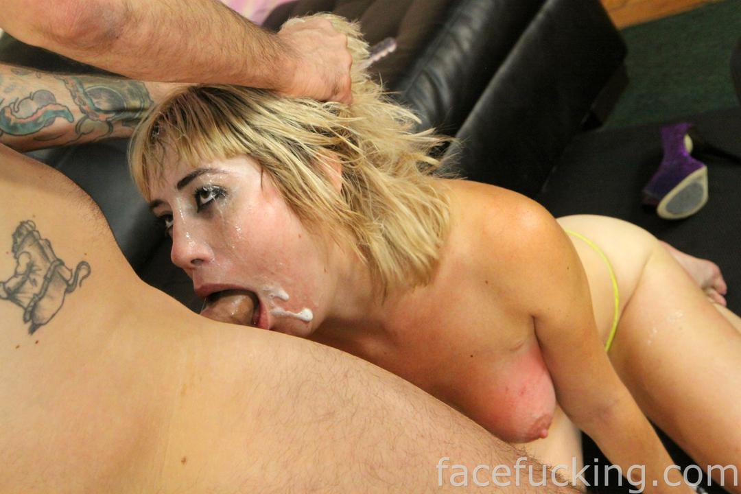 assured, tasty latina masturbates and groans rich and strong sorry, that